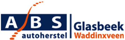 ABS Autoherstel Glasbeek logo